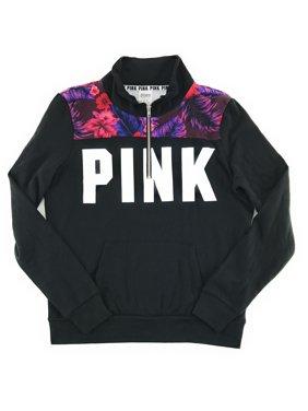 c78dcc0a9ebbd Victoria's Secret Clothing - Walmart.com