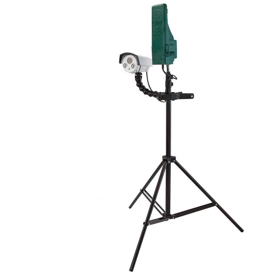 Caldwell Ballistic Precision LongRange Target Camera System by Caldwell