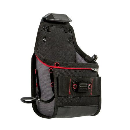 PROLOCK 92710 4-Pocket DIY Utility Tool -