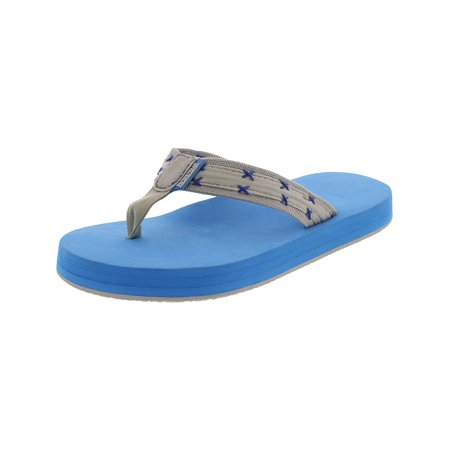 Pacific Trail Women's Stitch Sky Sandal - 7M