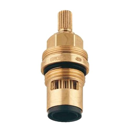 Grohe 45 883000 Cold Ceramic Cartridge