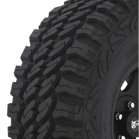 285 75 16 >> Pro Comp Xtreme Mud Terrain 2 Tire 285 75 16 Blackwall Radial 76285