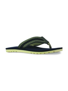 a77b0ec49708 Product Image Mens George Knit Flip Flop