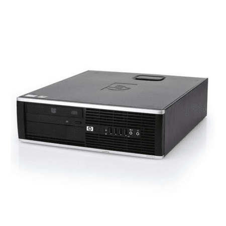 HP Compaq Elite 8300 CMT/Core i5-3470 3.2 GHz/12GB DDR3/1TB HDD/DVD-RW/WINDOWS 7 PRO 64 BIT