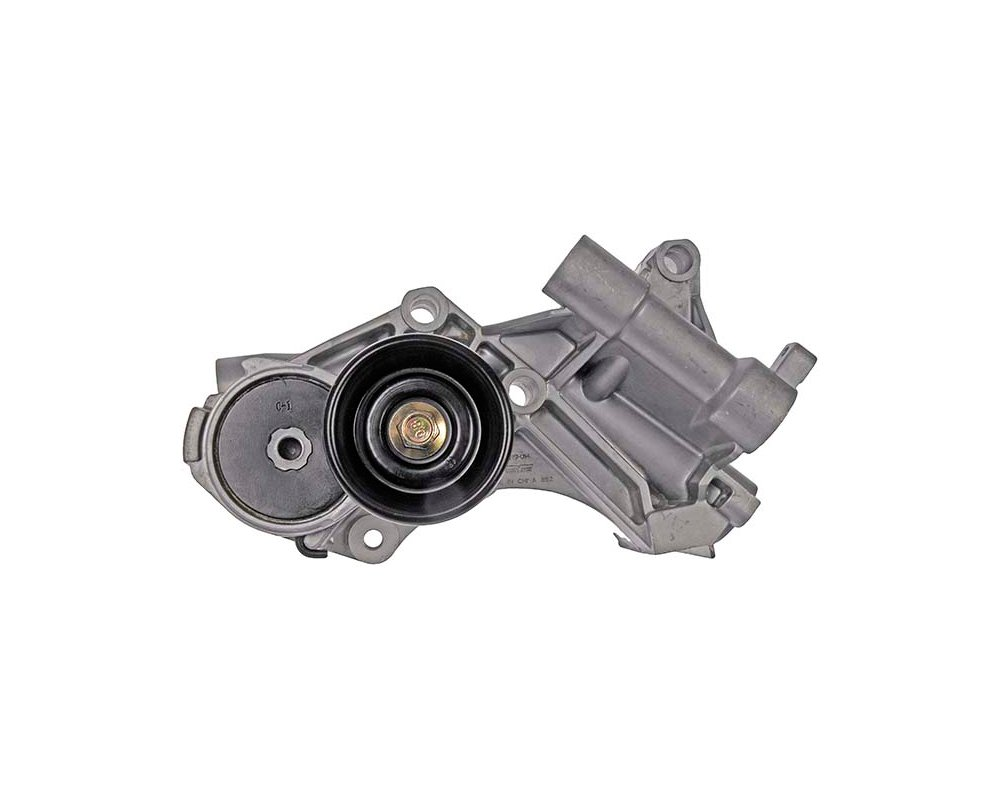 Dorman 419-014 Automatic Belt Tensioner