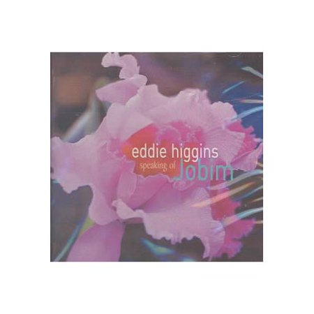 Personnel  Eddie Higgins  Piano   Jay Leonhart  Bass   Terry Clarke  Drums  Recorded At East Side Studios  New York  New York On October 5   6  1998  Includes Liner Notes By Eddie Higgins