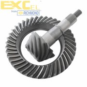 EXCEL from Richmond F88355 Differential Ring And Pinion