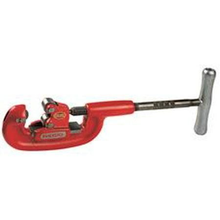 Ridgid Heavy-Duty Pipe Cutter