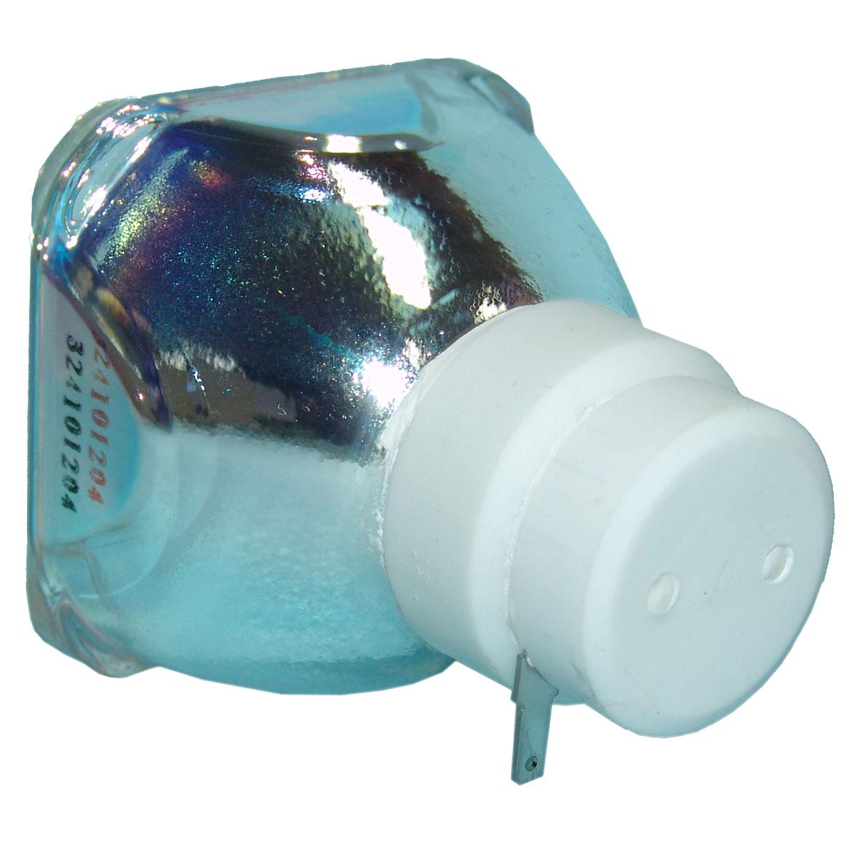 Lutema Platinum for Christie 003-120730-01 Projector Lamp with Housing (Original Philips Bulb Inside) - image 1 de 5