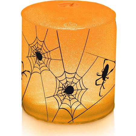Luci Spooky by MPOWERD Inflatable Solar Light](Spooky Costumes)