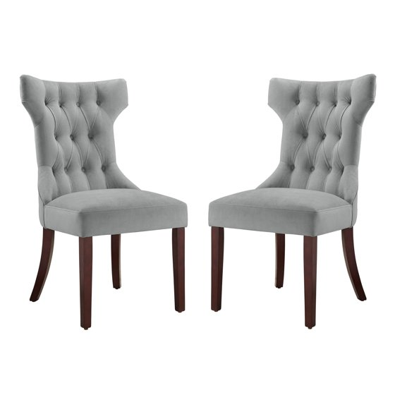 Kitchen Dining Chairs Furniture