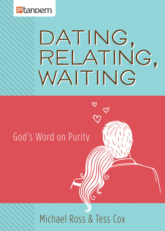 dating relating waiting