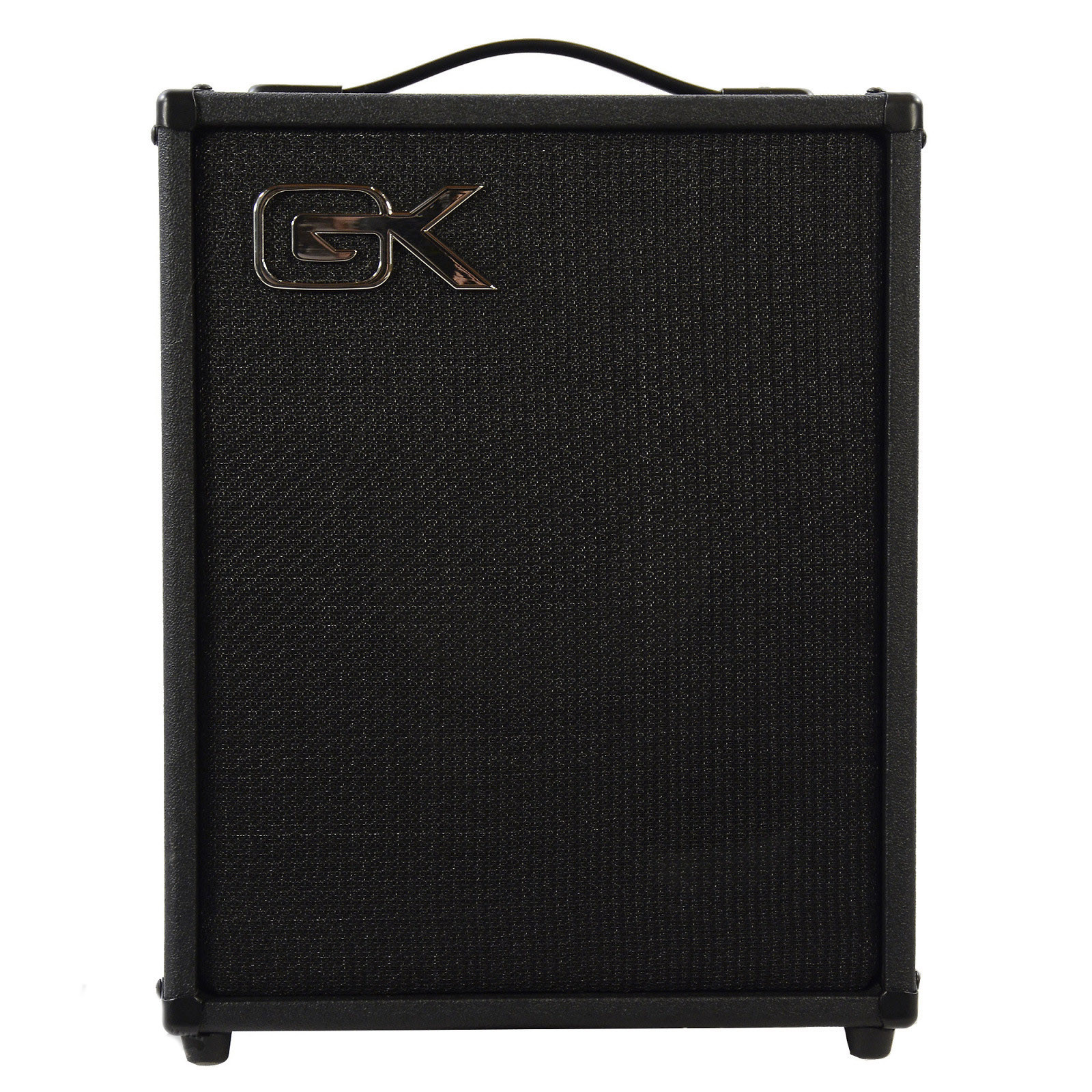 Gallien-Krueger MB-108 Ultra Light Bass Combo by Gallien-Krueger