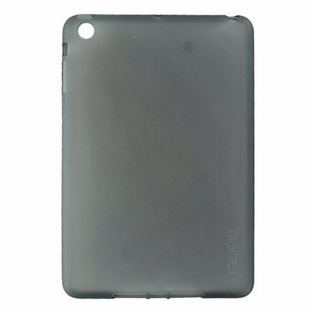 Incipio NGP Case for iPad mini - Mercury