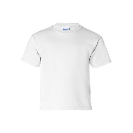 Gildan - Ultra Cotton Youth T-Shirt - 2000B ()