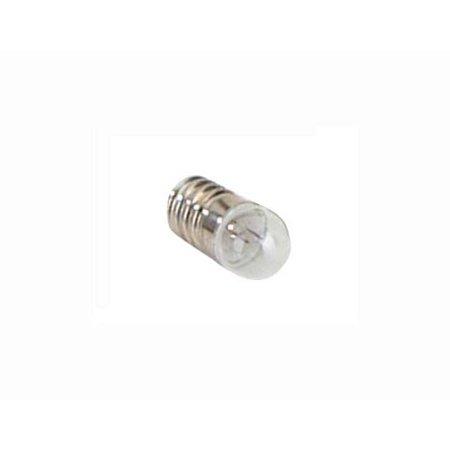 Battery Light Bulb. Bike light part, bicycle lightpart, lowrider , beach cruiser, chopper, limo, stretch bike, -