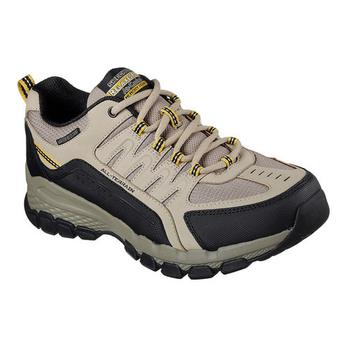 Men's Skechers Relaxed Fit Outland 2.0