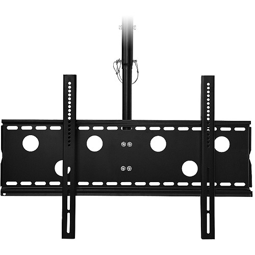 SIIG Universal Flat Panel Tilting Ceiling Mount