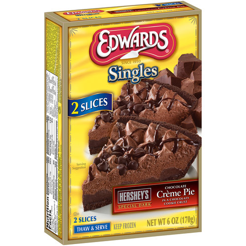 Edwards Limited Edition Singles 2 Pk