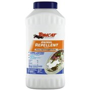 Scotts Ortho Roundup 159697 Gran Animal Repellent - 2 lbs