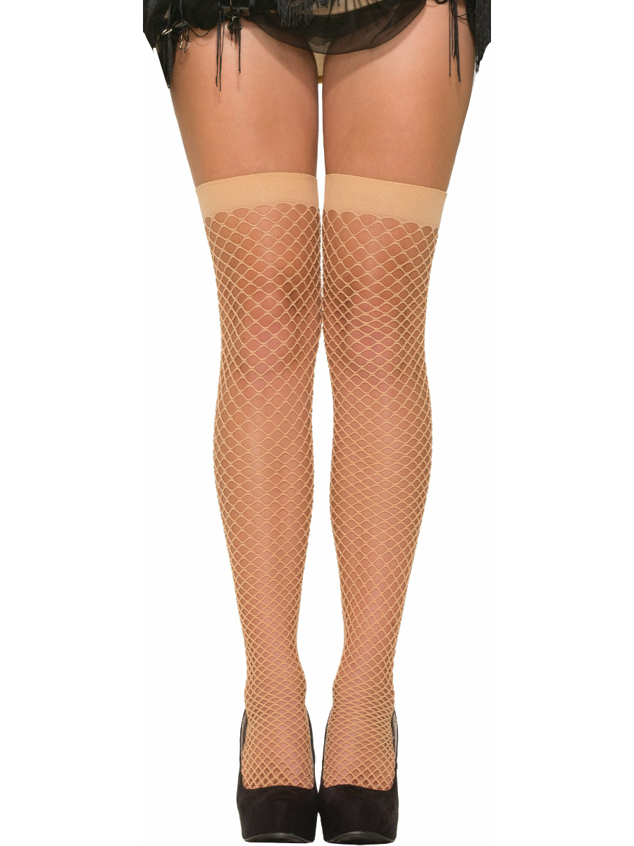 Very pity Thigh high tights nudes congratulate, this