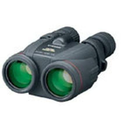 Canon 10x42 IS L WP Image Stabilized Binocular