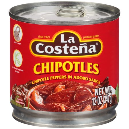 Image result for chipotle peppers