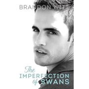 The Imperfection of Swans - eBook