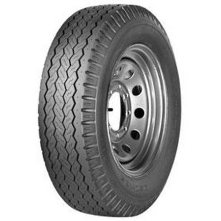 Power King LT8.75-16.5  Super Highway LT Tires