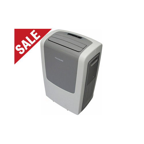 Frigidaire 9,000 Btu Portable Air Conditioner With Remote. Cool Things To Have In Your Room. Decorative Door Pulls. Dining Room Chair Styles. Room Place Furniture Store. Decorative Garden Stake. Uniqlo Room Shoes. Valentine Decoration Ideas. Beautiful Wall Decor