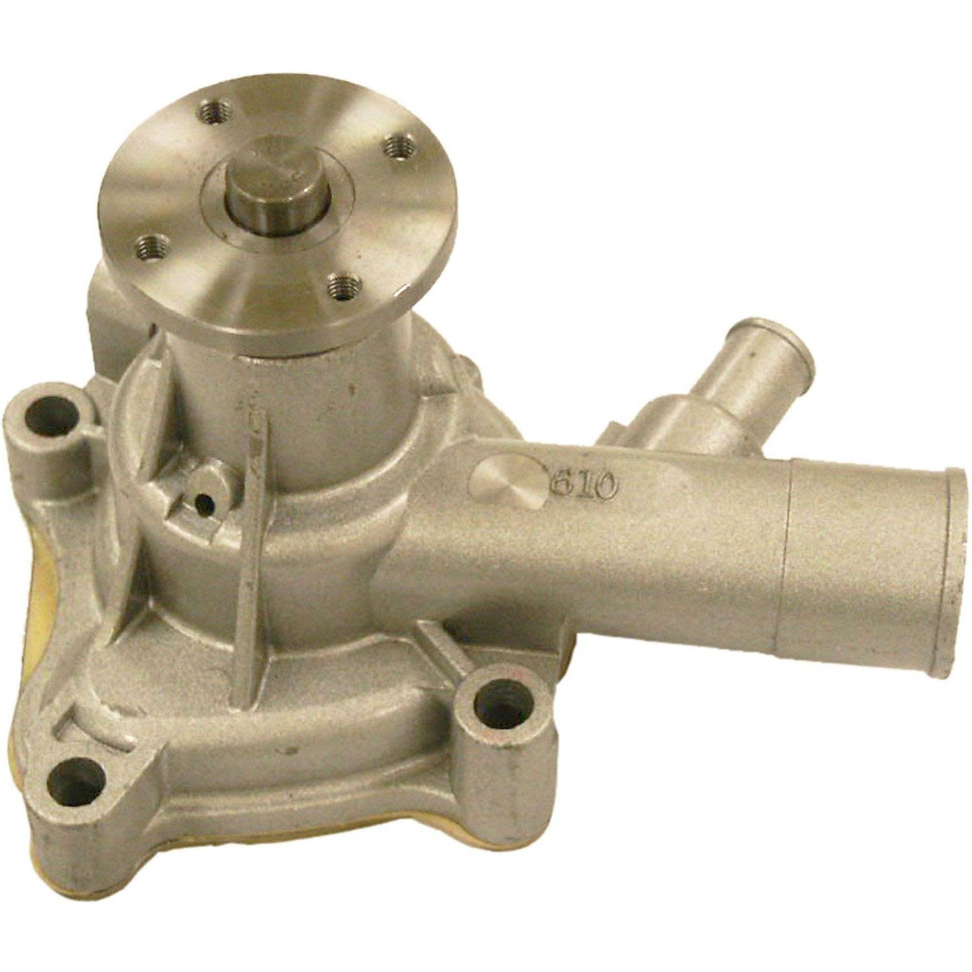 ACDelco 251-647 Water Pump Gasket