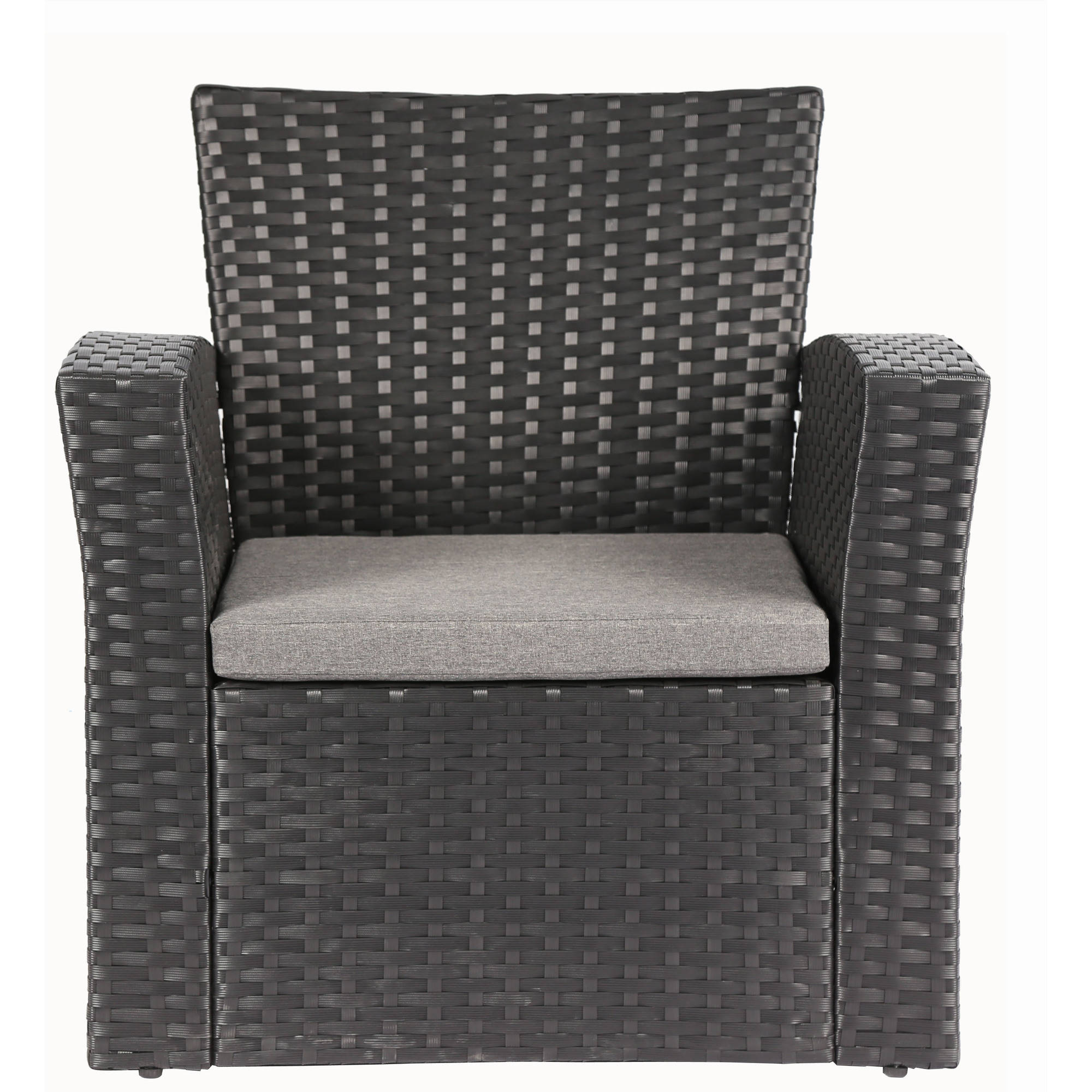 Rattan Garden Furniture Grey Cushions baner garden outdoor furniture complete patio wicker rattan garden