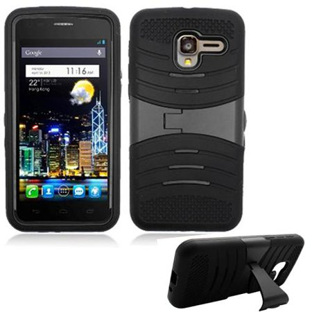 Phone Case for Alcatel OneTouch Pop 3 5