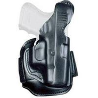 DeSantis Gun Holsters - Walmart com