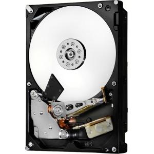 """HGST Ultrastar 7K6000 HUS726020AL5211 2TB 3.5"""" SAS 7200rpm Internal Hard Drive"""