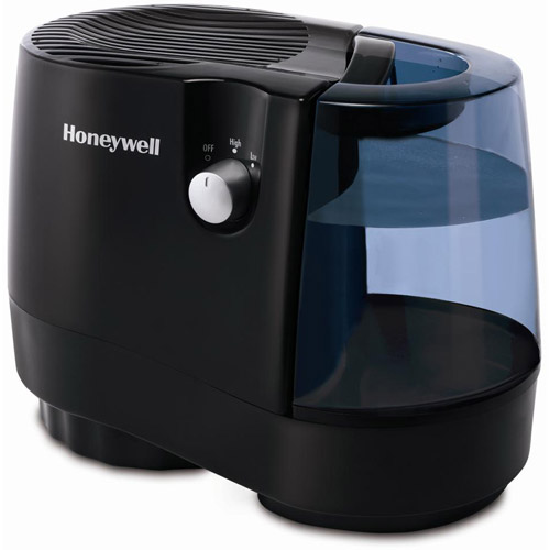 Honeywell Cool Moisture Humidifier  HCM-890B