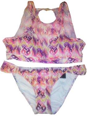abbab14e7bc6e Victoria's Secret Clothing - Walmart.com