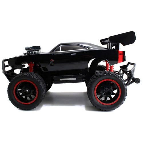 Fast Furious Elite Off Road 1 12 Rc Walmart Com Walmart Com