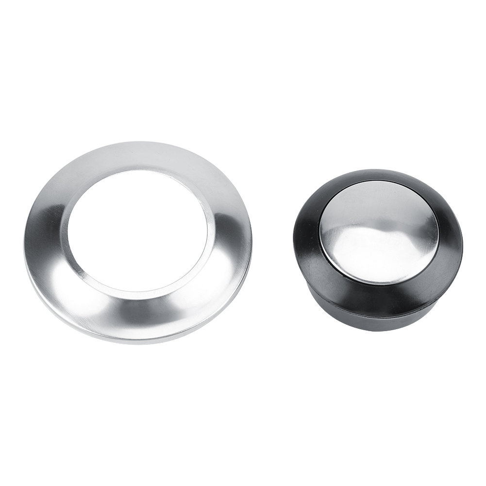 Mini Magnet 35PCS 6x6mm Small Round Used in Refrigerator Technology Projects Multi-Function Small Magnet. Personalized Multi-Function 6x6mm