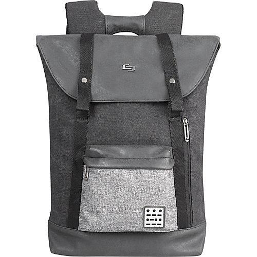 Solo UBN7414 UBN741-4 Urban Code Momentum Backpack