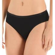 Zimmerli 7003430 Pureness Bikini Brief Panty
