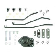 HURST 3734297 Competition And Plus Shifter Installation Kit