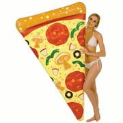 "Pizza 72"" Float"