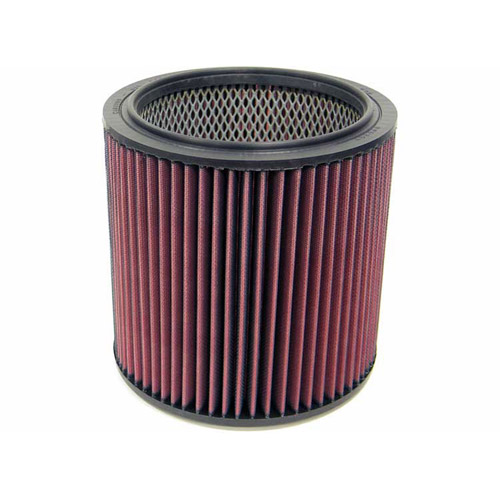 K&N Custom Air Filter # E-4730