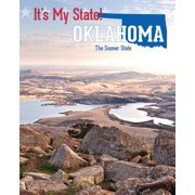 Oklahoma : The Sooner State