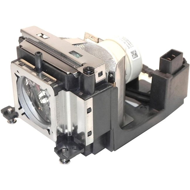 eReplacements - POA-LMP132-OEM - Premium Power Products Compatible Projector Lamp Replaces Sanyo - 200 W Projector Lamp