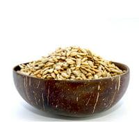 Amrita Foods - Top 14 Allergy Free, Sunflower Seeds, 1 lb, Unsulfured,
