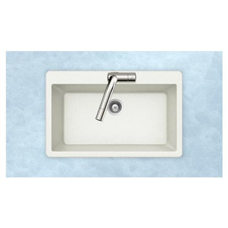 Schock Kitchen Sink Houzer virtus n 100xl kitchen sink houzer schock fixture granite this button opens a dialog that displays additional images for this product with the option to zoom in or out workwithnaturefo