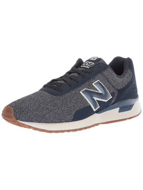 5515cbaa12427 Product Image New Balance Womens 005V2 Low Top Lace Up Fashion Sneakers