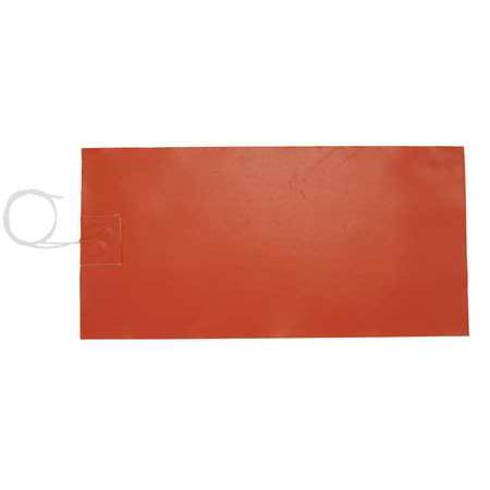 Flexible Strip Heater, Tempco, SHS80365 ()